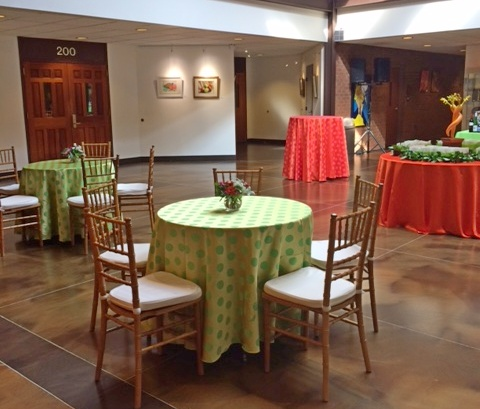 TMH Atrium reception cr.JPG
