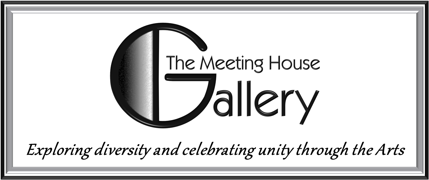 TMH Gallery logo bold G metallic border.png