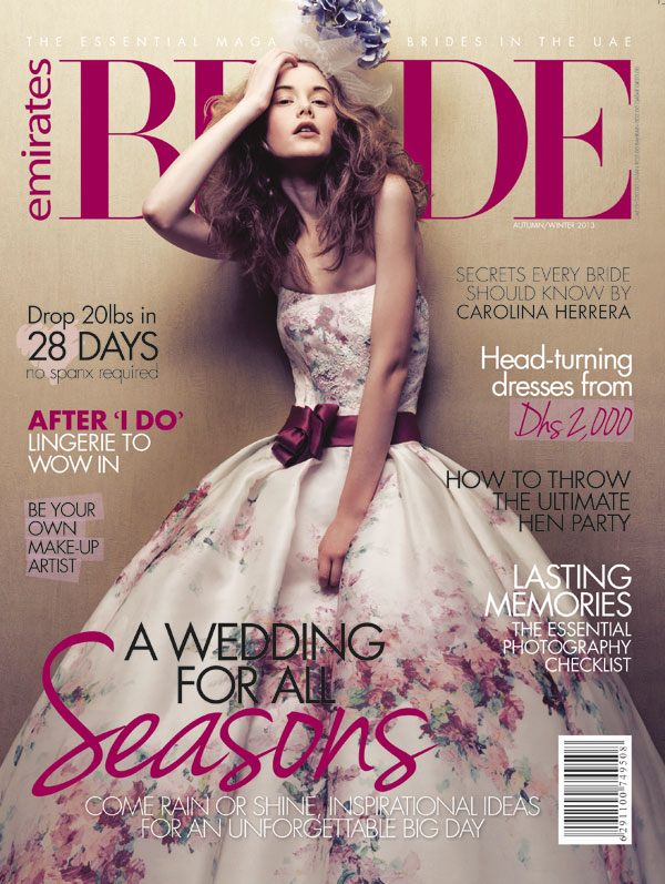 Bride-COVER-SEP_2013.jpg