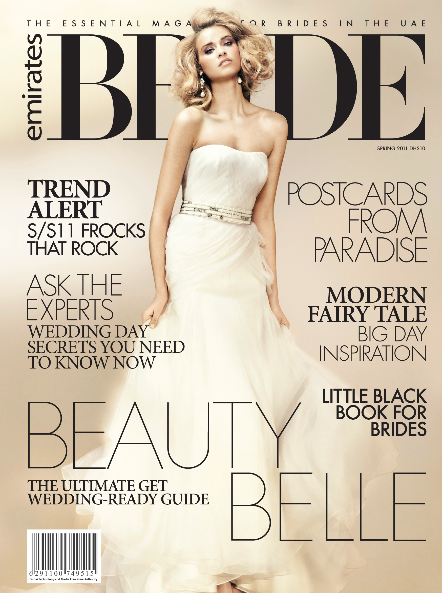 BRIDE COVER MARCH2011.jpg