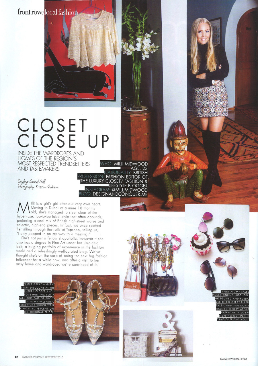 emirates-woman-_-the-luxury-closet-_-december-2015.jpg