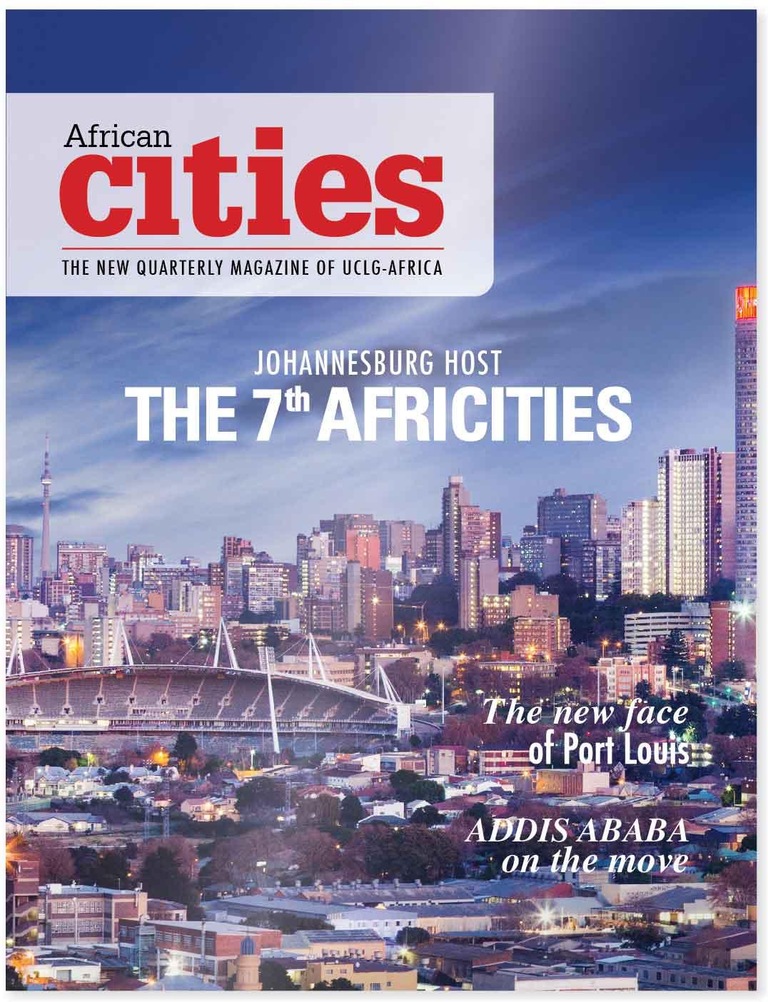 africities-magazine-sarah-monaghan