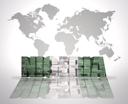 africa-business-copywriter-nigeria