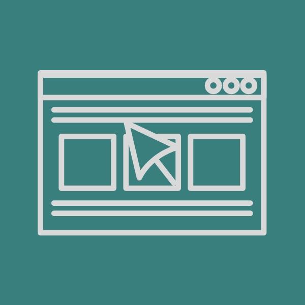 connectedcopy-website-design.jpg