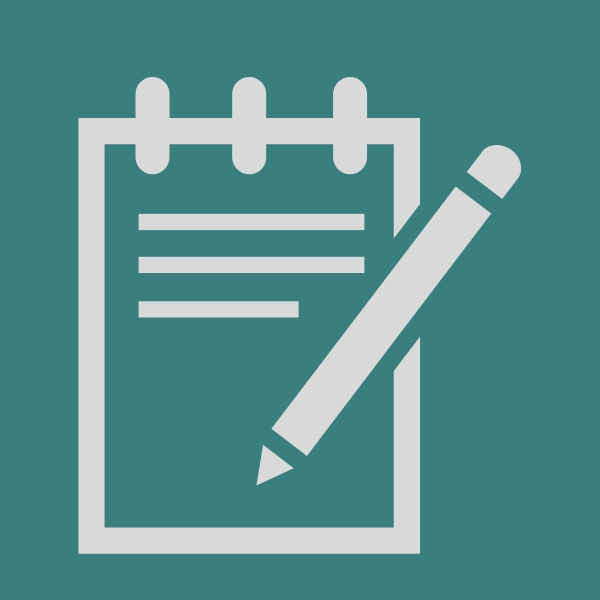 connectedcopy-copywriting-services.jpg
