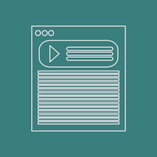 connectedcopy-long-form-copy