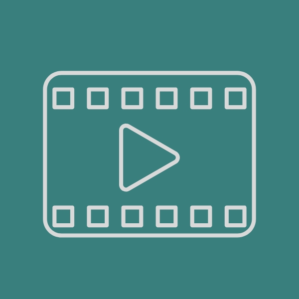connectedcopy-video-marketing.jpg