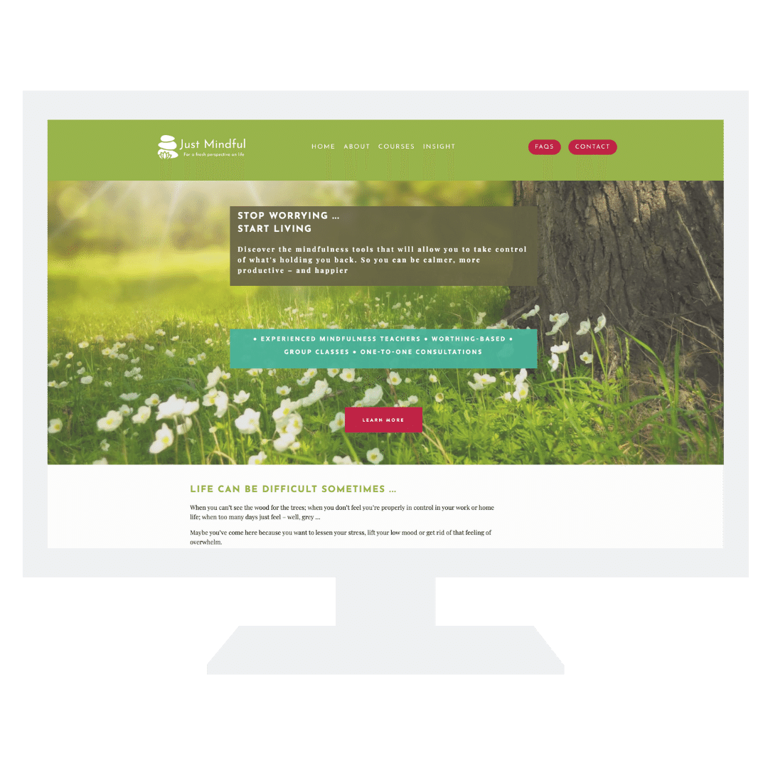 justmindful-website-designed-by-connected-copy-min.png