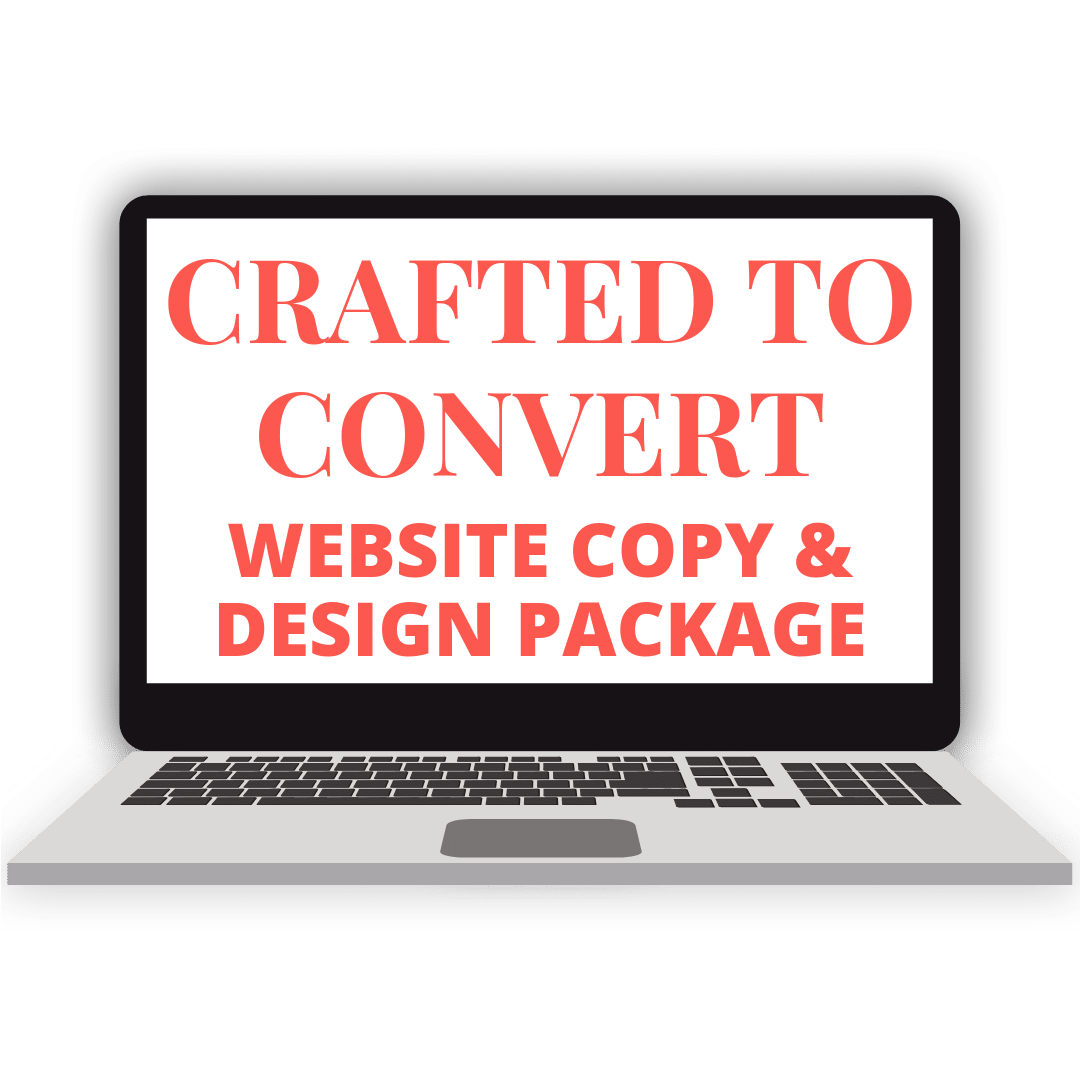 website copy and design combined package.png