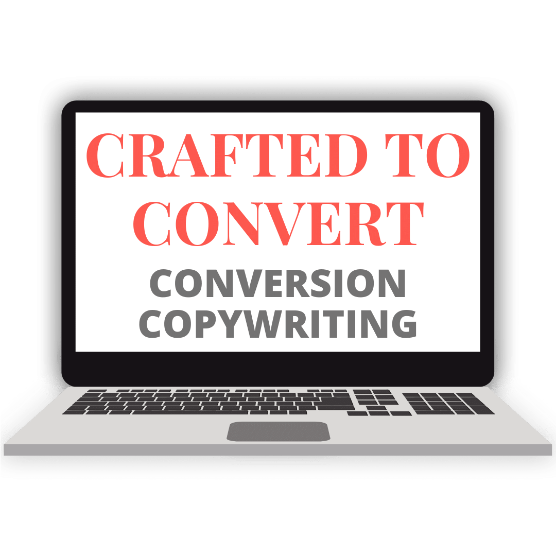 conversion copywriting for businesses