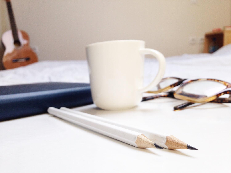 10 conseils pour mieux organiser sa vie et simplifier son emploi du temps
