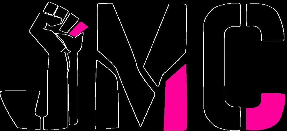 JMC logo.png