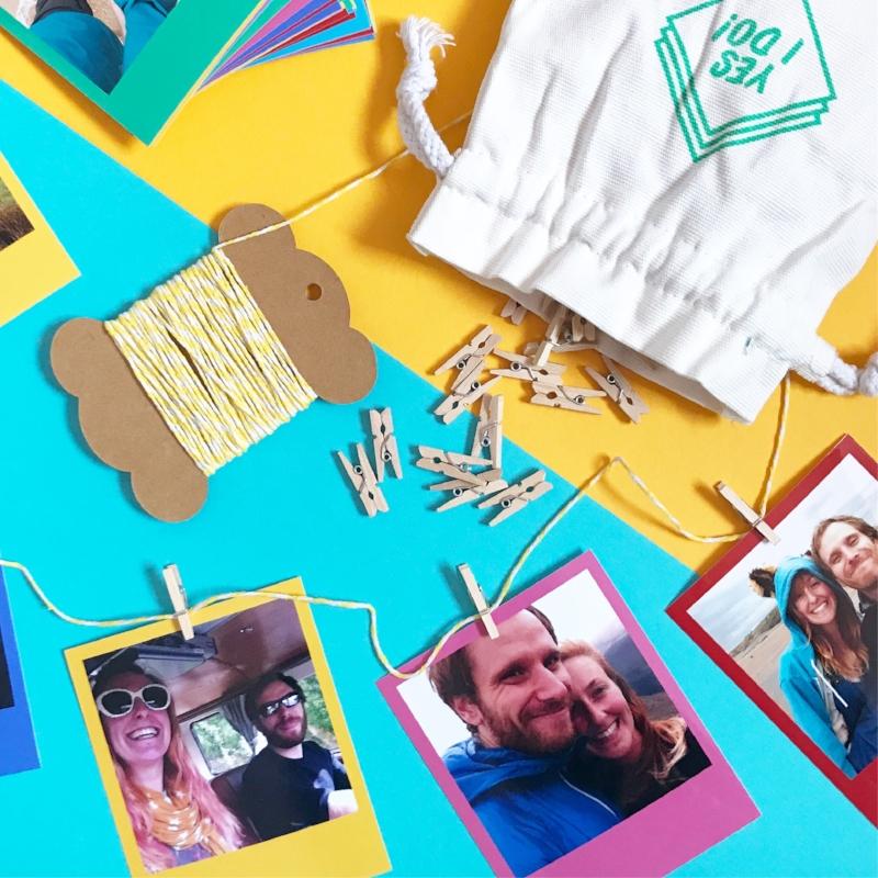 cheerzweddingbox-photos.JPG