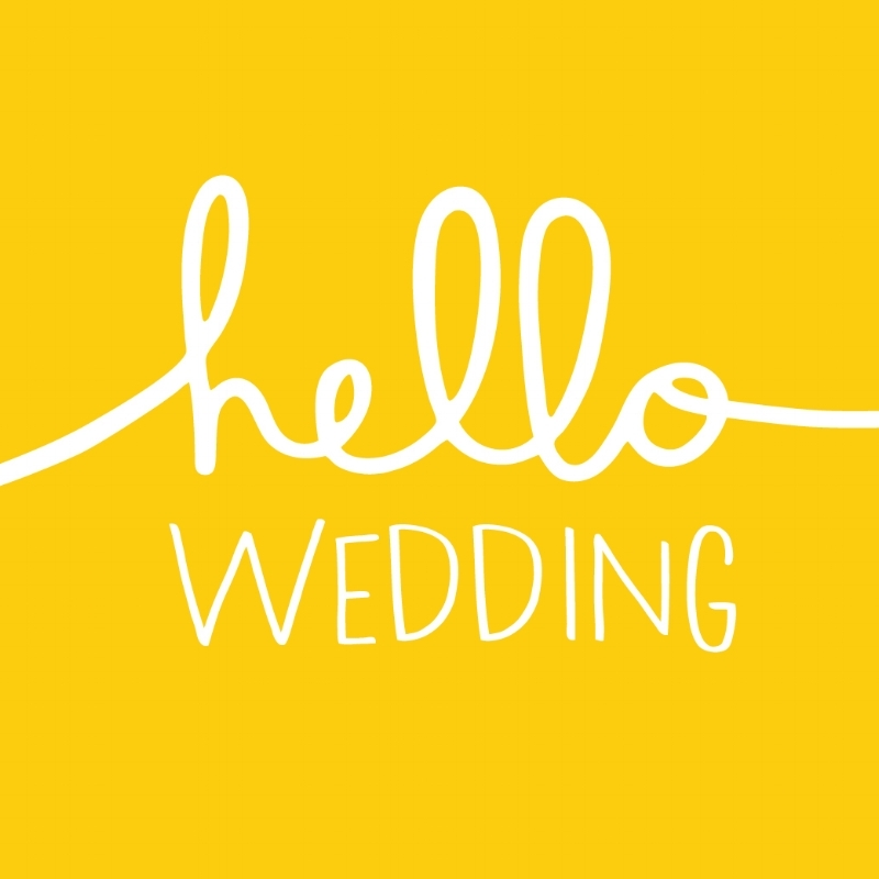 hello-wedding-jo-and-will