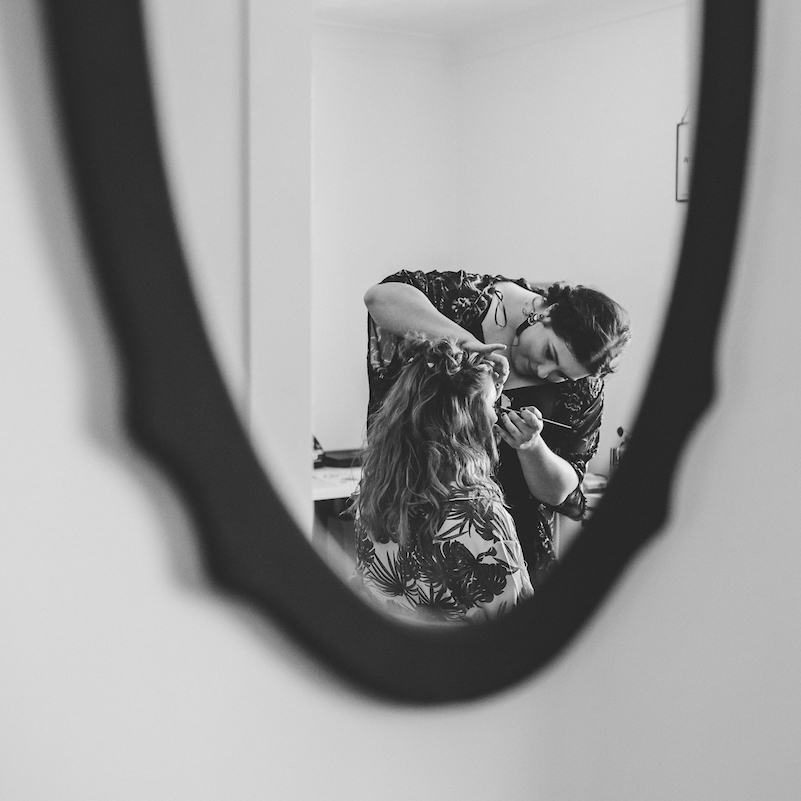 📷  Daniel Ackerley Photography