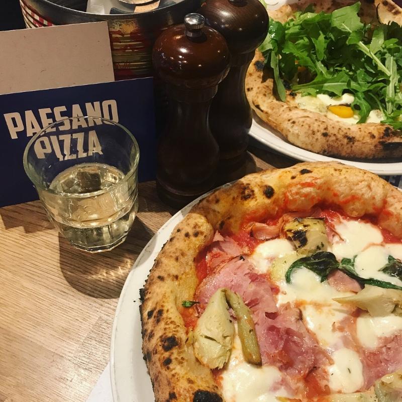 paesano-pizza.JPG