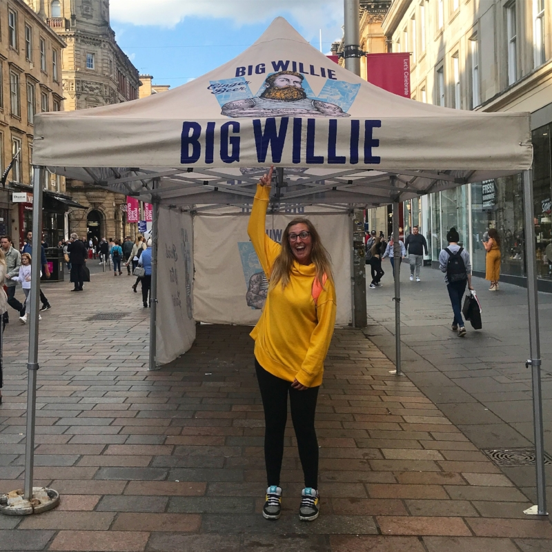 big-willie-glasgow.JPG