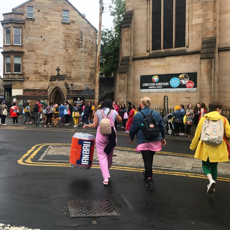glasgow-colourwalk.JPG