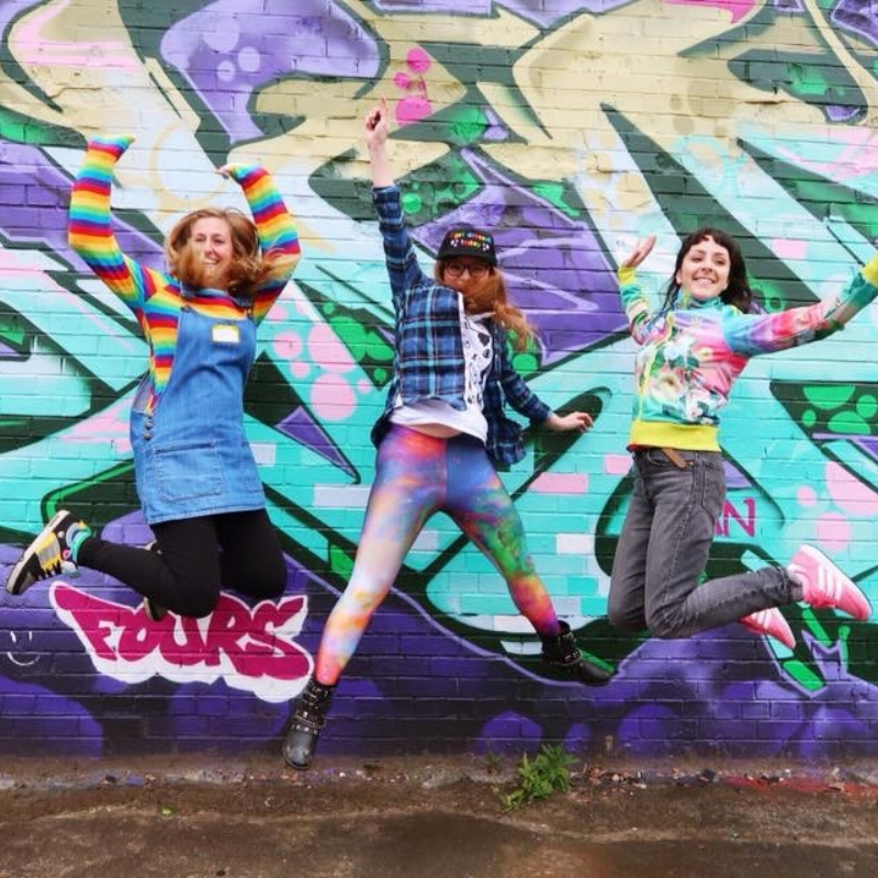 kayley-mills-glasgow-colourwalk.JPG