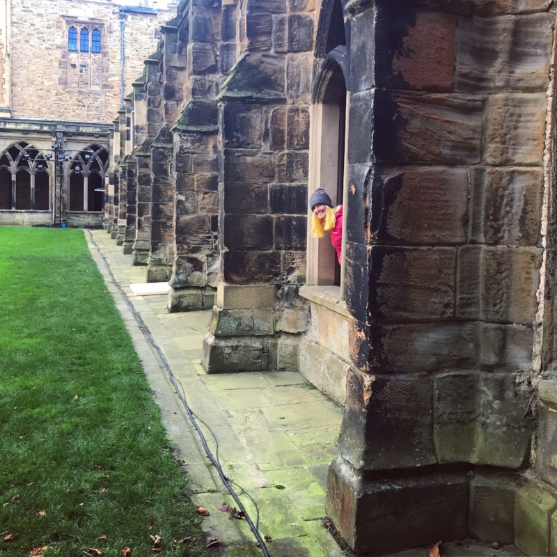 durham-cathedral-harry-potter.JPG