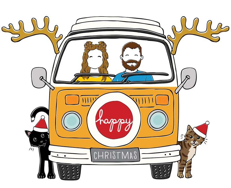 happy Christmas campers-blog.jpg