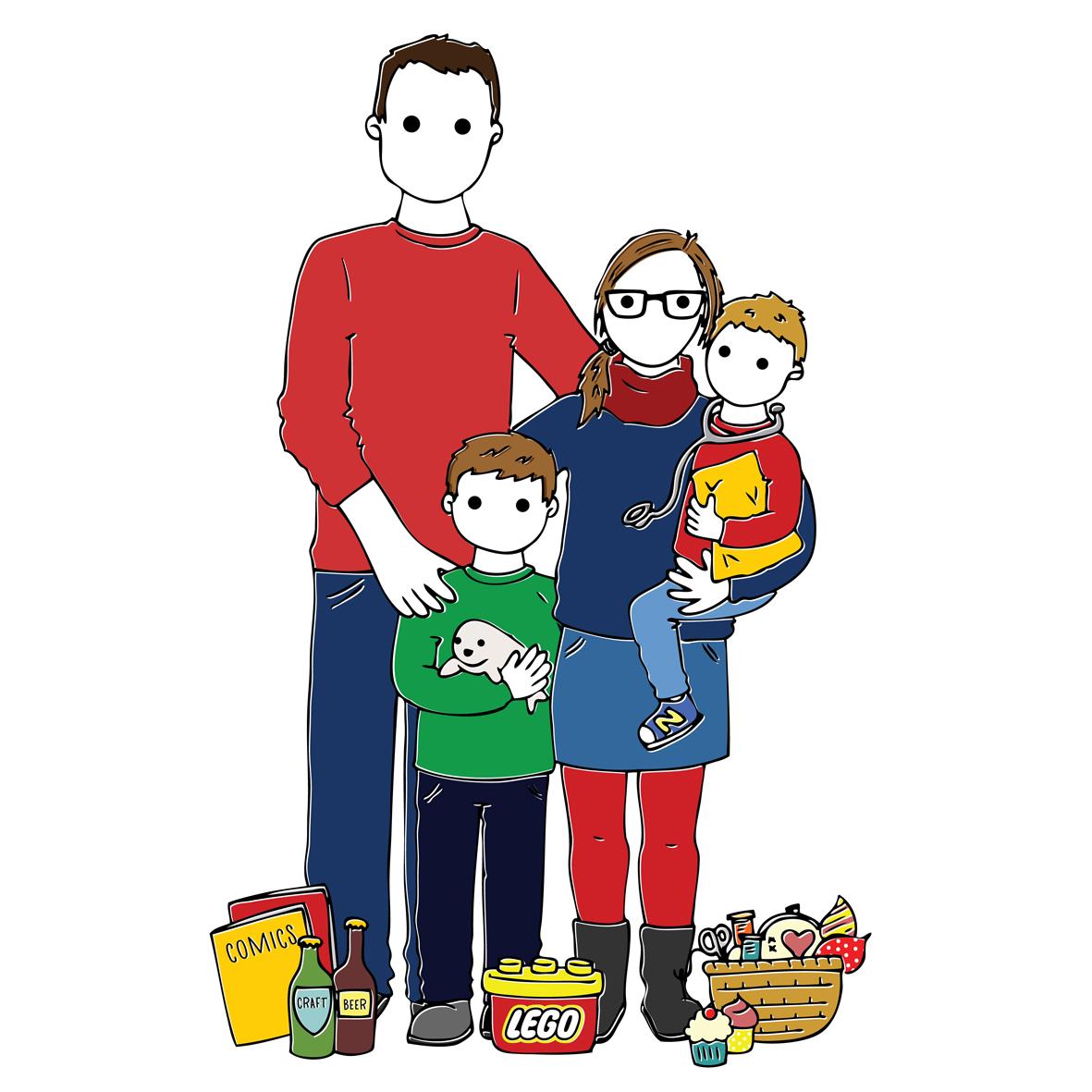 Family Sunshine 3.jpg