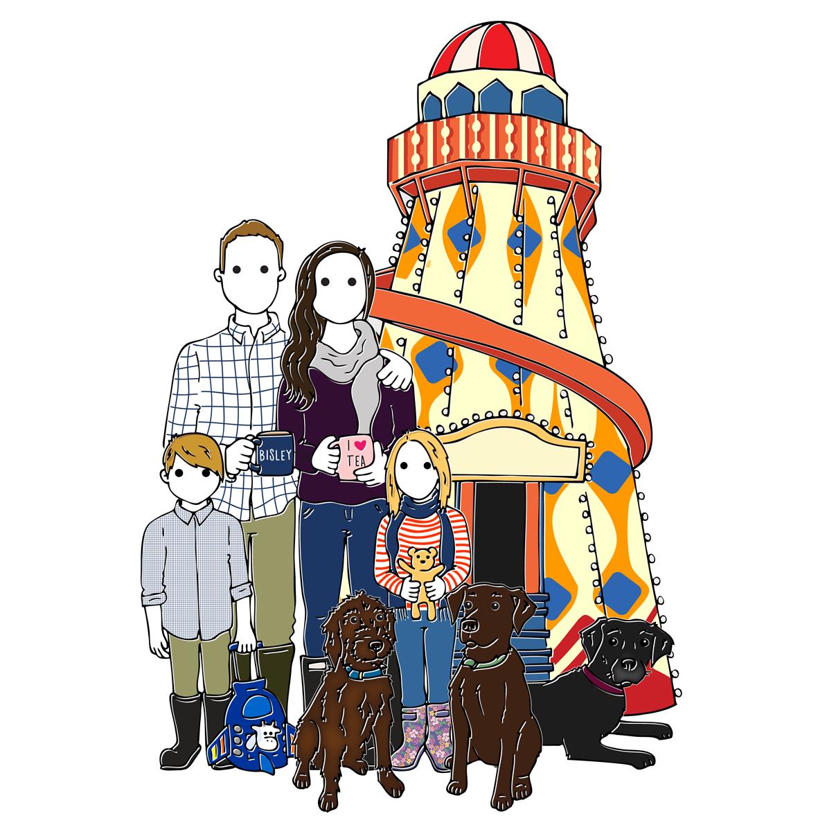 Denise Family.jpg