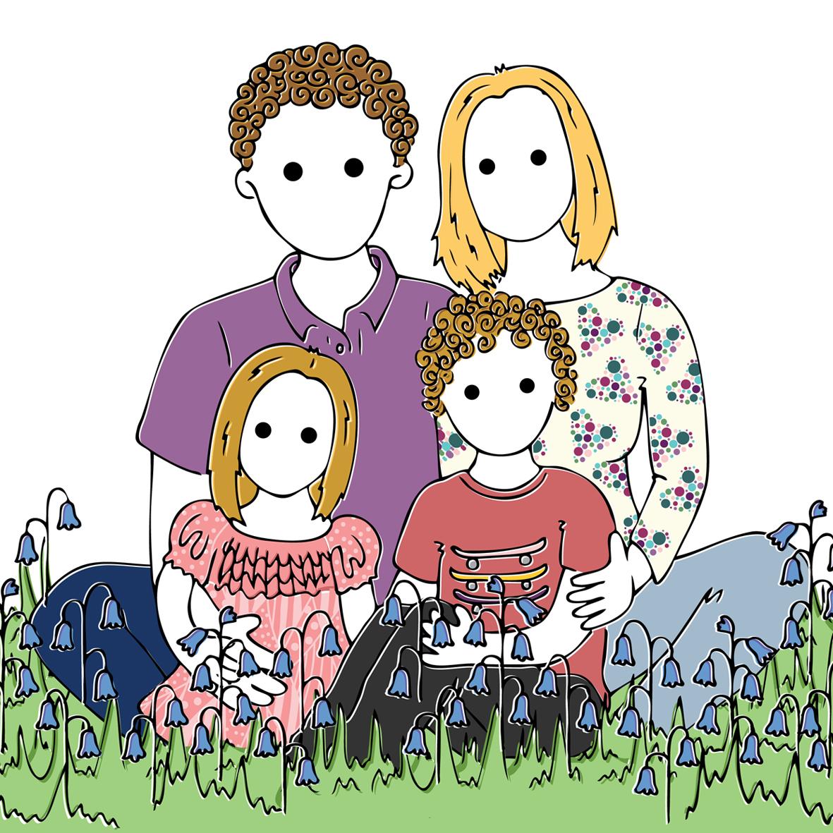 Family Sunshine.jpg