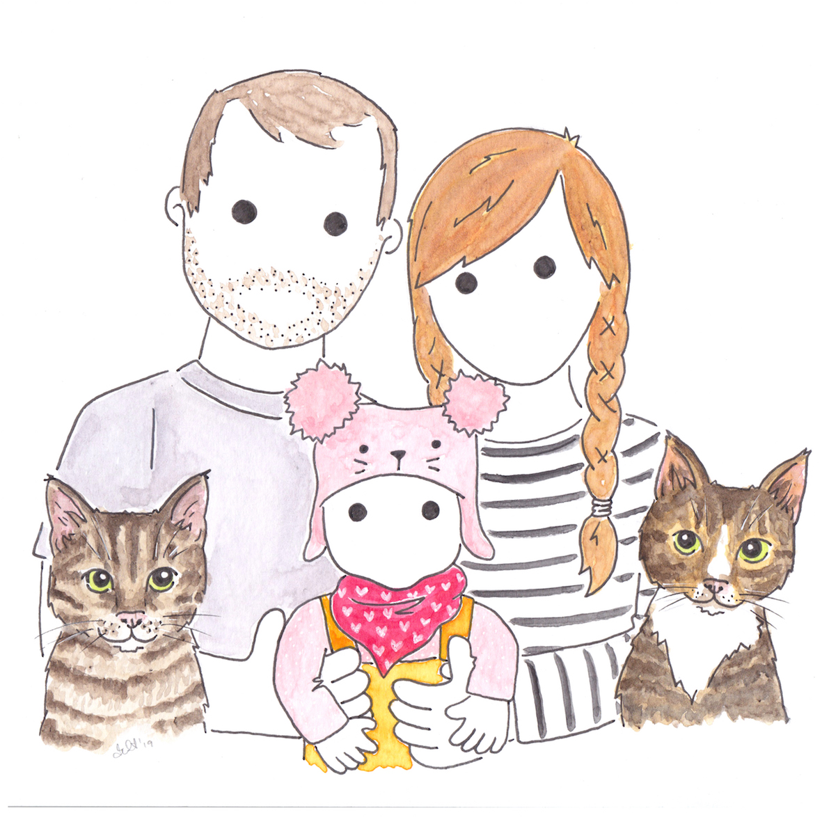 Family watercolour.jpg