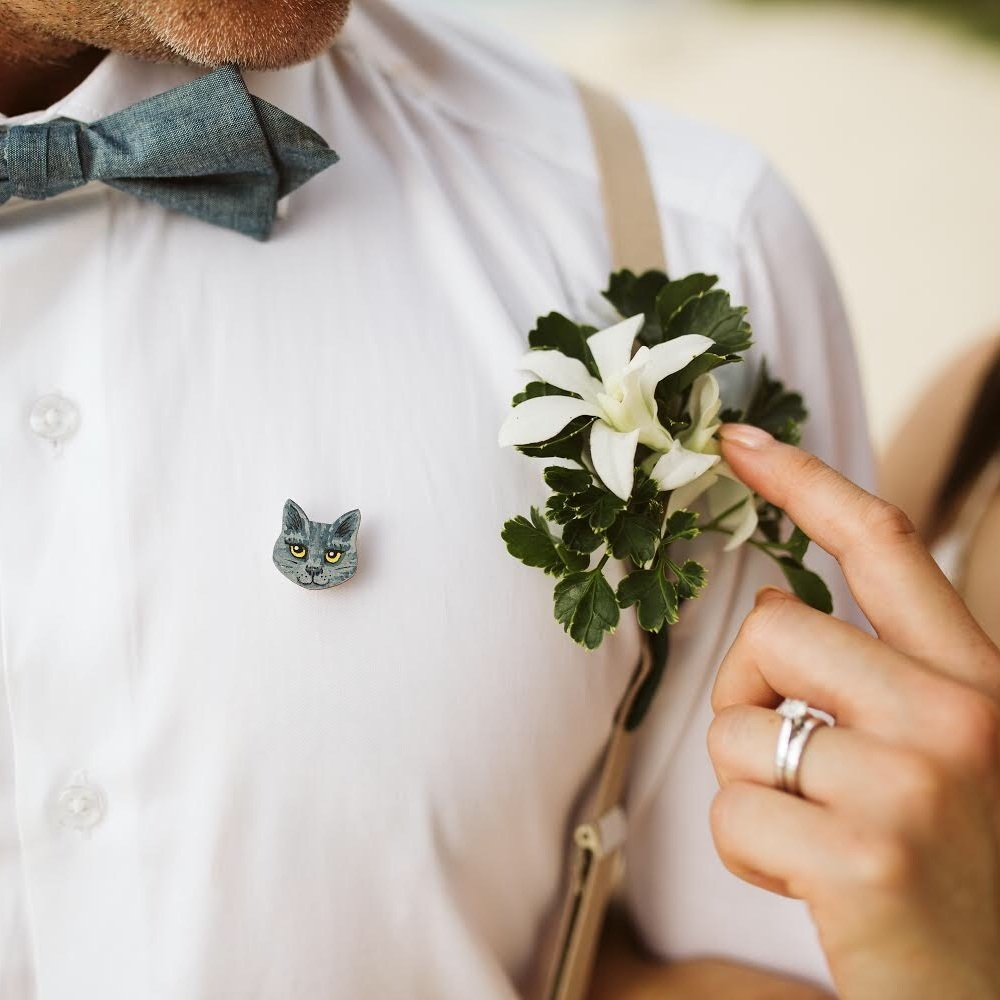 custom-cat-pin-yuli-andy-wedding.jpg