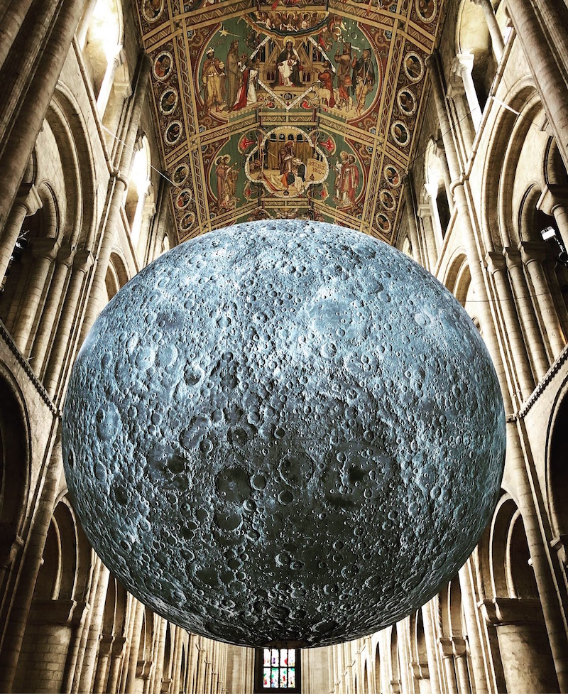 Ely Cathedral The Moon.jpg
