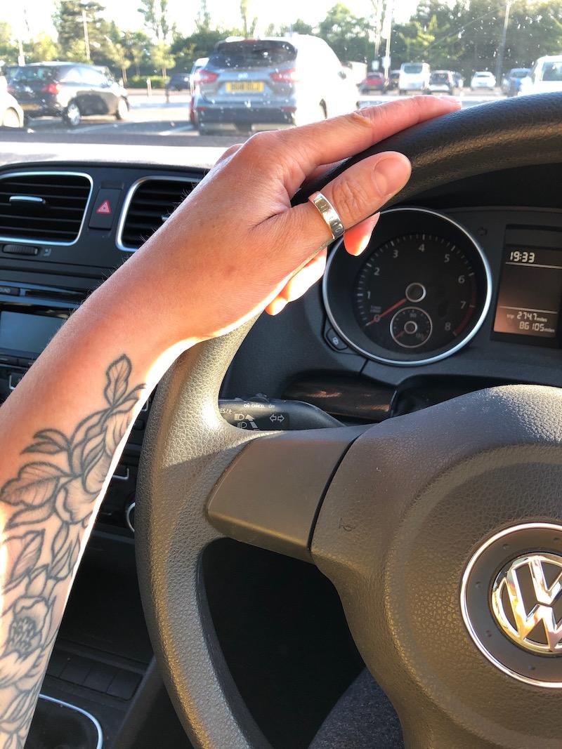 driving time.jpg