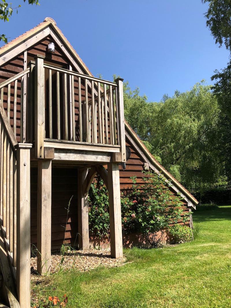 wiltshire airbnb.jpg