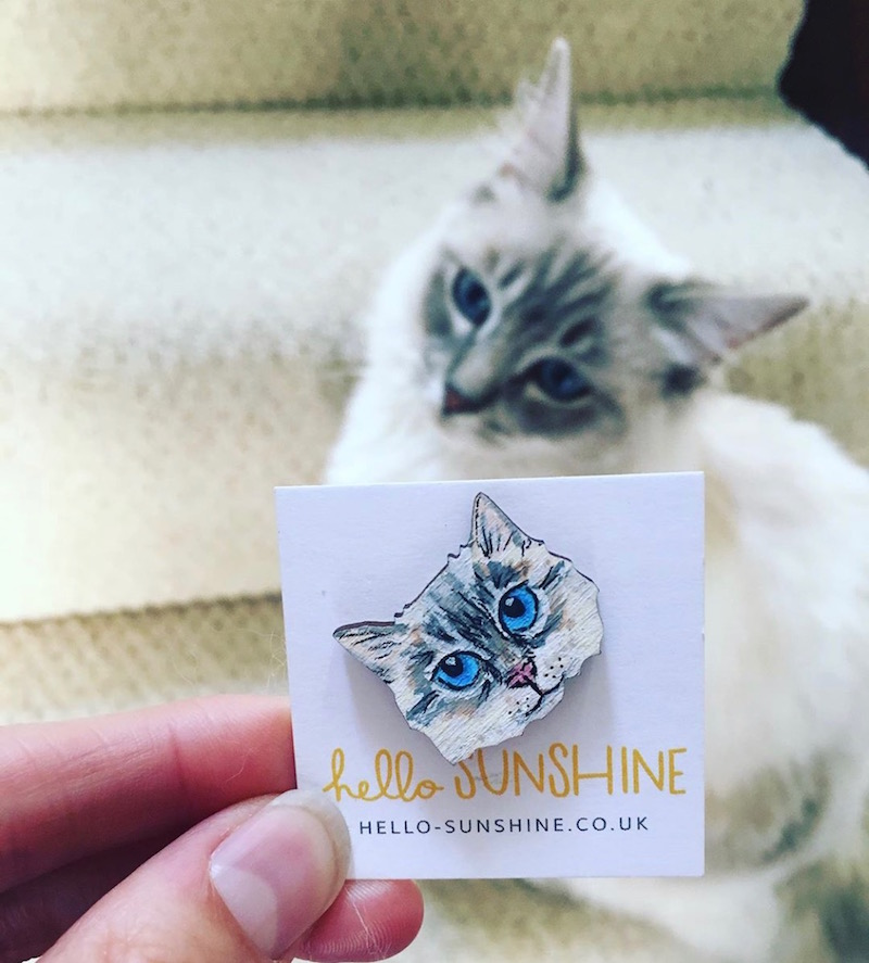 hello sunshine custom kitties.jpg
