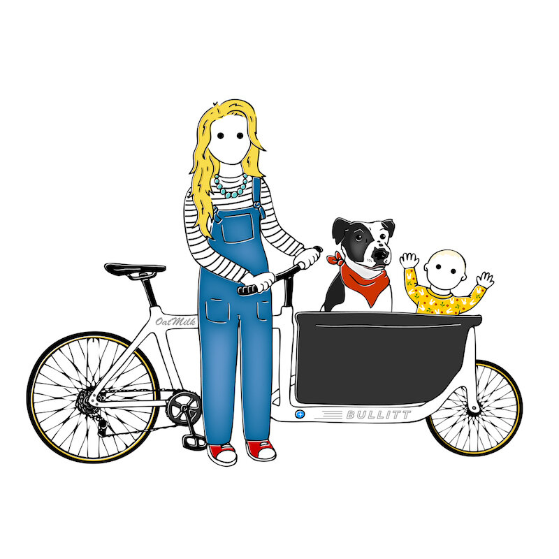 Amy Bikes and Bubs Portrait.jpg