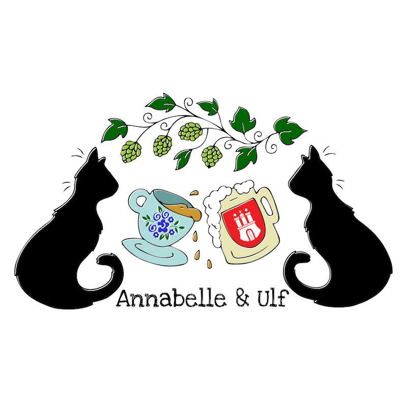 Hello Sunshine wedding design Annabelle & Ulf.jpg
