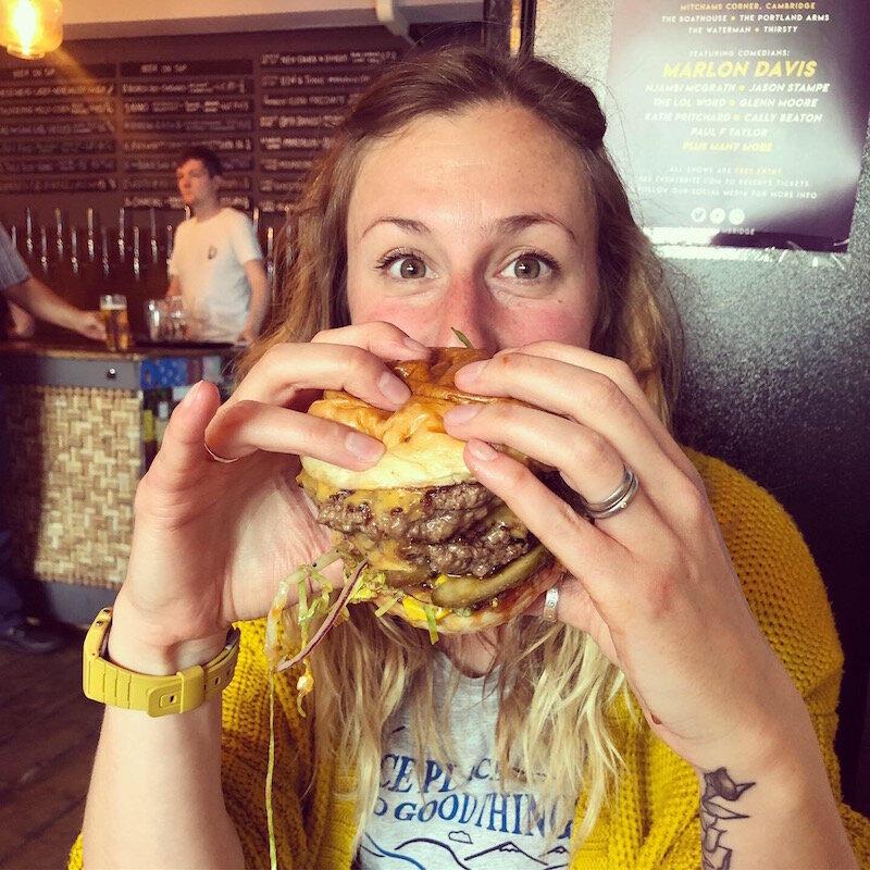 burger face steak and honour sunshine jo.jpg
