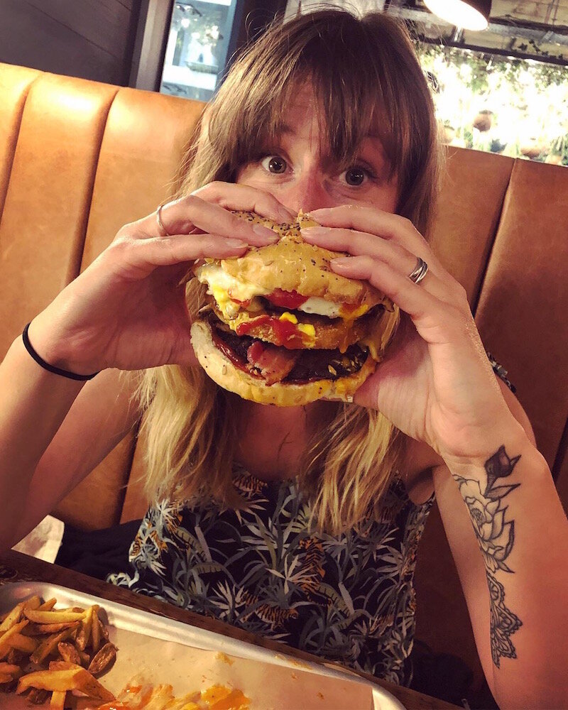 sunshine jo brewdog burger 2.jpg