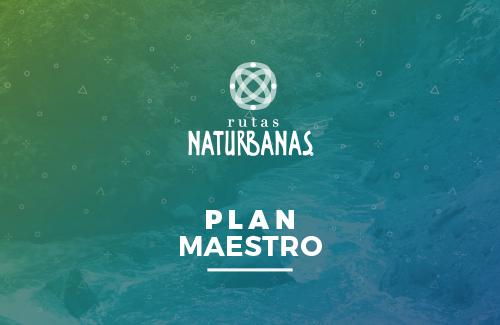 Master Plan .png