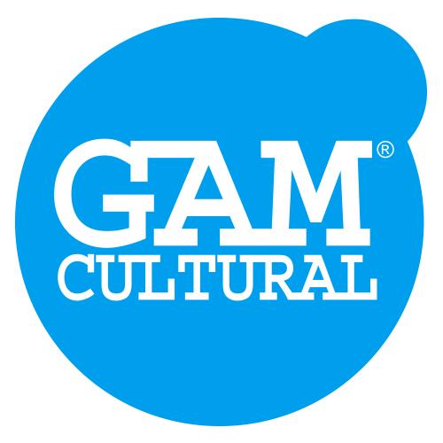 GAM+Cultural.png