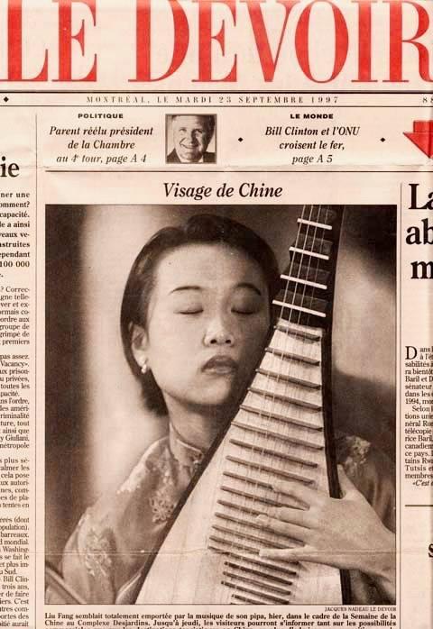 Quebec's oldest French newspaper Le Devoir reviews Laura Pellegrini & StefanoDa FrèDocumentary #metoo movement - Le Devoir Article // March 18th 2019 //https://www.ledevoir.com/culture/cinema/550079/des-histoires-leurs-histoires?fbclid=IwAR0JordihWLq08gZ_oR6paSoNi7mlfjYvloIszm1Pzudj31JM-3w3Y00KtI