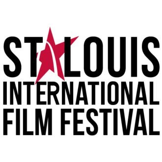 """""""The Girl Who Cannot Speak"""" has been accepted into an Oscar-Qualifier: St. Louis International Film Festival! Congrats to all the filmmakers and a big thank you to the selection committee! -"""