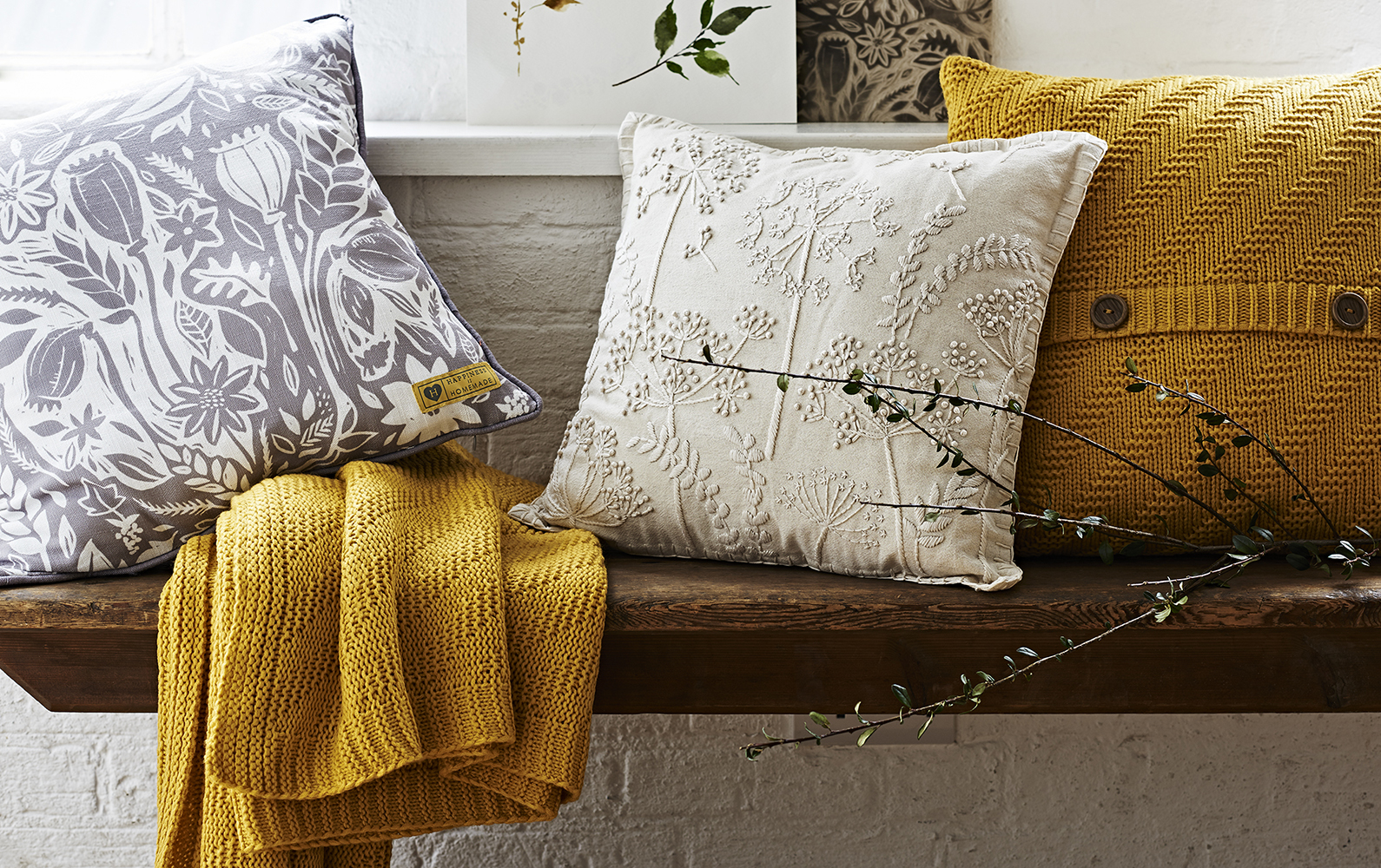 Sainsbury's Harvest Cushion Detail.jpg
