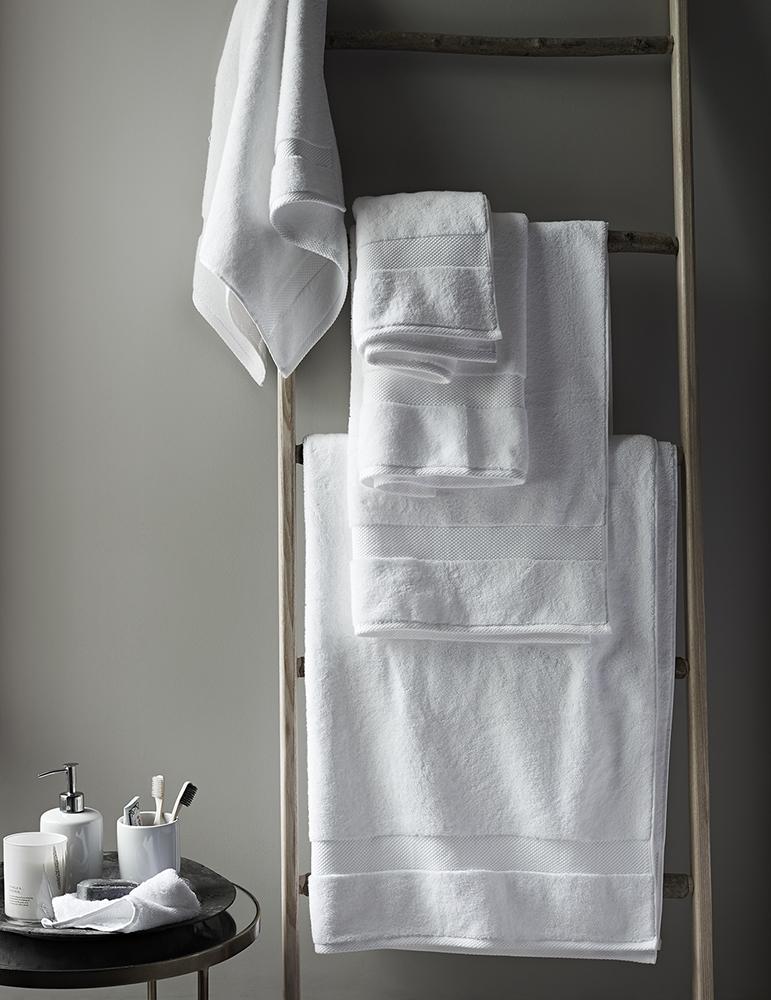 Sainsbury's Everyday Luxury Bathroom.jpg