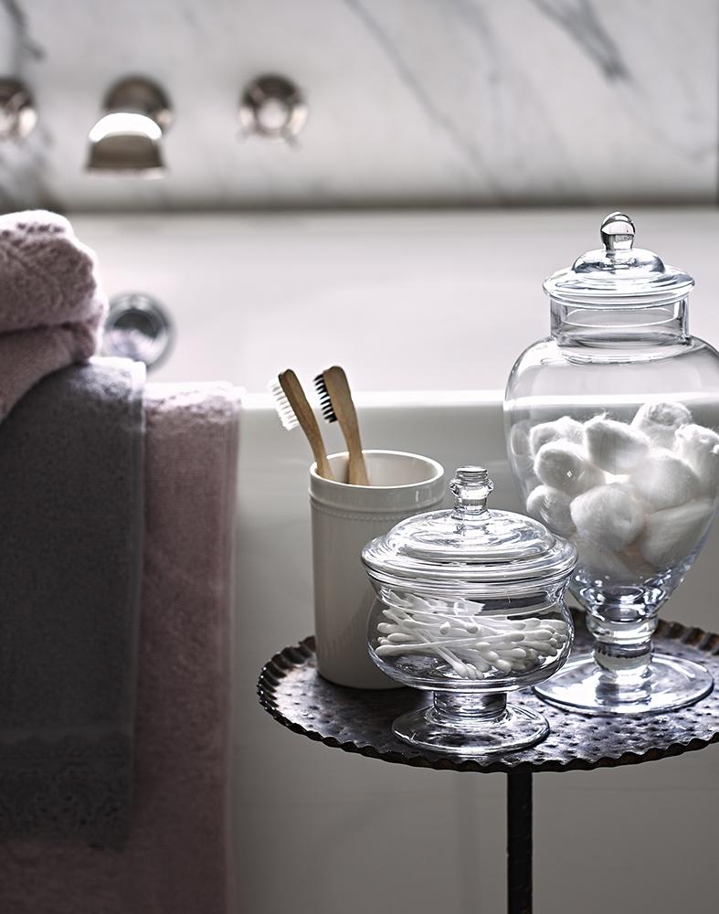Sainsbury's Palatial Bathroom Detail.jpg