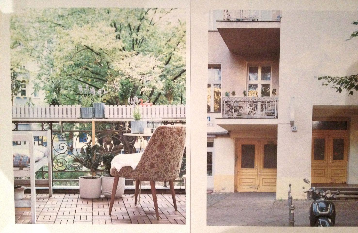 berlin - 01.jpg
