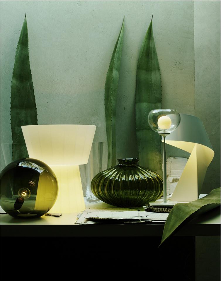 greenlamps.jpg