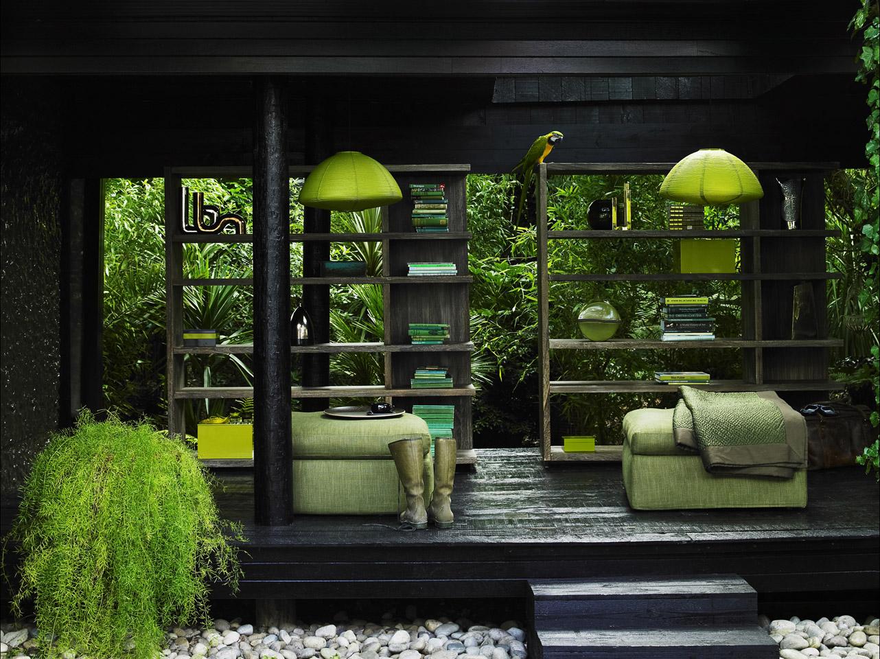 greenshelves.jpg