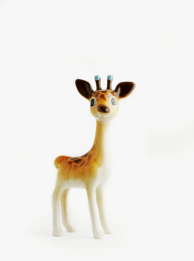 giraffe-copy.jpg