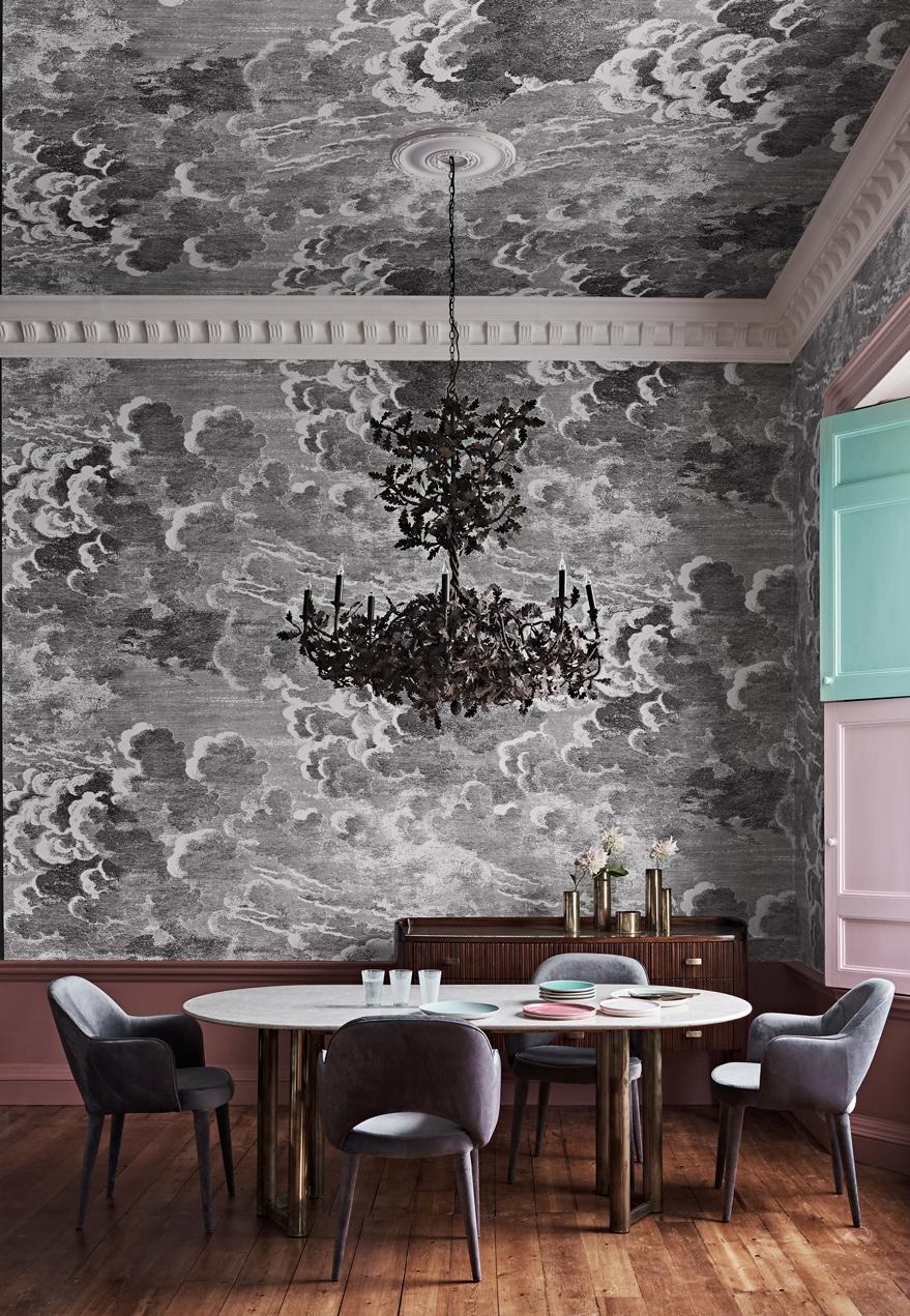 181031_Cole&Son_NUVOLE_176_R-ceiling1.tif-2018-11-7-14.48.31.jpg